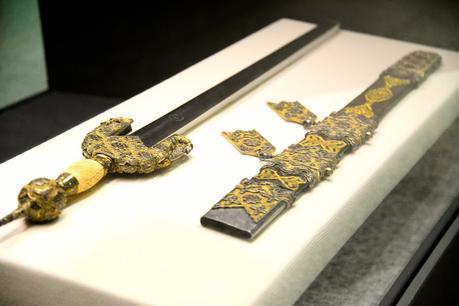 Arqueología, Moscardó, Boabdil… Es el Museo del Ejército de Toledo