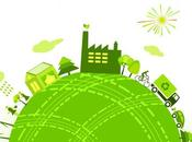 sostenibilidad negocios Nueva Economía