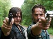 """Crítica 6x10 """"The Next World"""" Walking Dead: Llegó estábamos esperando"""