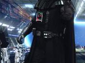Star Wars: Battlefront recibirá actualización inminente
