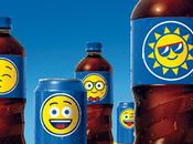 #pepsiMoji, llegan latas emojis Pepsi