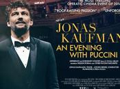 partir febrero cines: jonas kaufmann, noche puccini