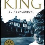 Stephen King: El resplandor