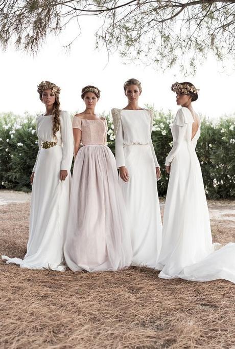 tu estilo tu vestido de novia