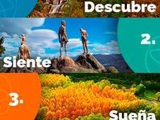 Valle Jerte lanza aplicación para dispositivos móviles
