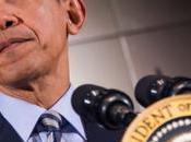 Barack Obama anuncia plan para cerrar prisión Guantánamo
