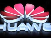 Huawei presenta MateBook, línea compite Surface