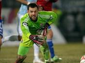 Marinovic, fútbol regional luchar estar Mundial.