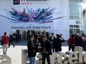 Mobile World Congress Barcelona: Conectados ¿seguros?
