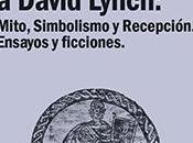 Orfeo David Lynch