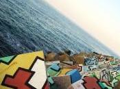 kilómetros Asturias Cantabria, mochila hombro III): mar… parada singular
