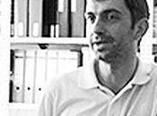 Cuestionando #Arquitectura: Xavier HARQUITECTES