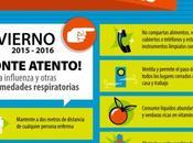 UASLP alerta sobre influenza Luis Potosí