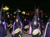 """Presentan Ciudad México """"Semana Santa Luis Potosí"""""""