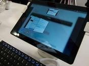 Aquaris Ubuntu Edition, primera tablet oficial
