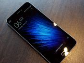 2016: Xiaomi roba miradas todos, excelente prestaciones precio