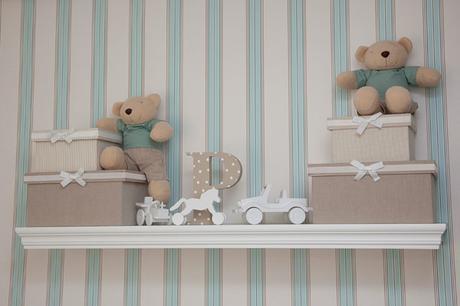 mobiliario para habitacin de bebe with mobiliario para bebe
