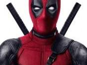 Ryan Reynolds sufriría gran incremento sueldo Deadpool