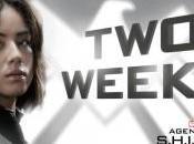 Agents S.H.I.E.L.D. Imagen promocional nueva sinopsis 3×11- Bouncing Back