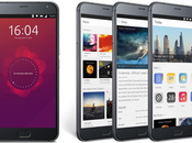 Meizu Ubuntu Edition, primer acercamiento dispositivo móvil poderoso sistema operativo