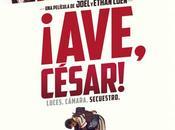 Crítica: César (2016)