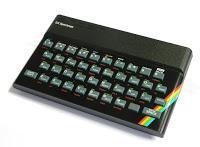 Los usuarios de Spectrum tienen una cita en marzo en la primera Run ZX
