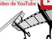 Herramientas para mejorar recursos youtube
