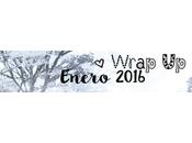 Wrap Enero 2016