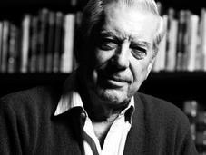 pueblo contaminado ficciones difícil esclavizar, Mario Vargas Llosa