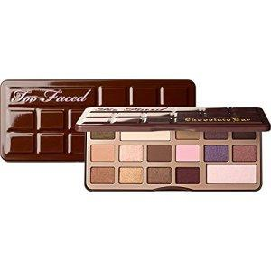 Too-Faced-Chocolate-Bar-Eye-Shadow-Collection