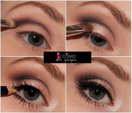 maquillaje-para-unos-ojos-mas-grandes-5