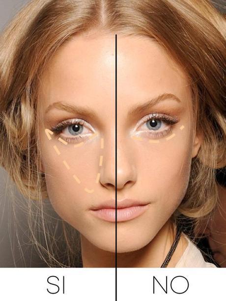 maquillaje-para-unos-ojos-mas-grandes-2