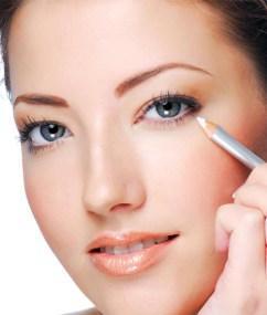 maquillaje-para-unos-ojos-mas-grandes-3
