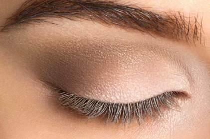 maquillaje-para-unos-ojos-mas-grandes