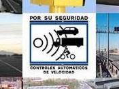 Modelo escrito alegaciones multas trafico