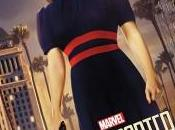 Agente Carter 2×10 Hollywood Ending. Primer clip sinopsis
