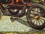Oldsmobile fabricado serie