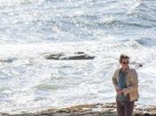 Hombre Irracional, nuevo Woody Allen, estrena Marzo @CinemarkChile