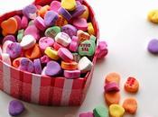 Regalos Valentín últimas compras