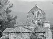 Fundación dotación Abadía Lebanza iglesia Salvador Cantamuda