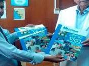 Essalud cañete ministerio justicia firman alianza cooperación interinstitucional…