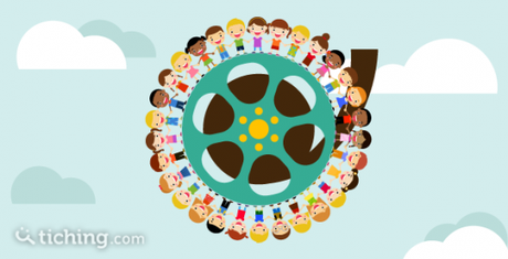10 películas imprescindibles sobre educación y discapacidad