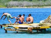 Ciénaga, pedacito Caribe