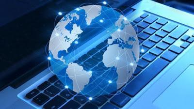 Importancia de la informática en las organizaciones y en nuestra sociedad
