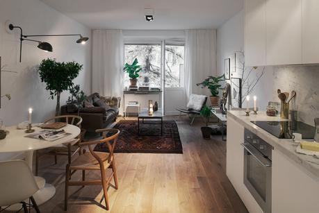 1-bedroom-nordic-living-view-d&L