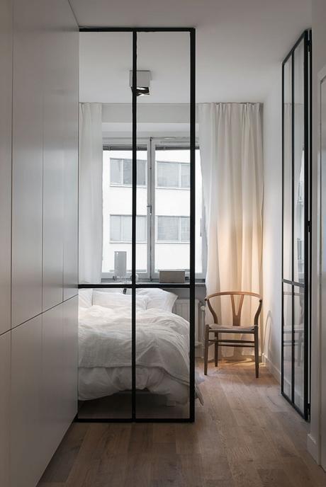 1-bedroom-nordic-bedroom-view-d&L