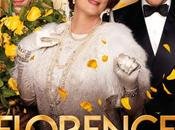 Meryl streep hugh grant póster oficial florence foster jenkins