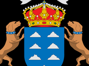 [Reedición] Canaria federal, española europea