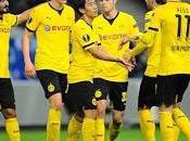 propia Casillas elimina Porto Europa League ante Borussia Dortmund