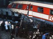 Tragedia ferroviaria Queronque, Limache, Chile: Aniversario N°30